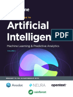 8403229-dzone-guide-artificialintelligence-2017.pdf