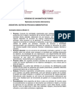 S1_1_Glosario_Sesion_I