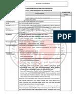 juknis-ASUHAN-KEPERAWATAN-HEMODIALISIS.pdf