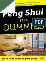 Feng Shui para Dummies.pdf