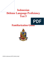 20150121 Indonesian Dlpt5 Famg Mc