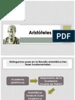 Aristòteles.pptx