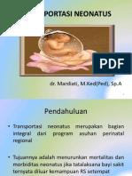 TRANSPORTASI NEONATUS.pdf