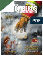 Updoc.tips Revista Bomberos Diciembre 2010