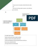 analisis hist.docx
