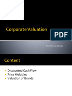 Discounted Cash Flow (DCF) (2).pptx