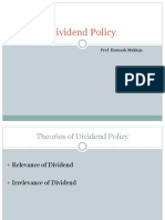 Dividend Policy 2 (1) (1).pptx