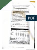 New Doc 2017-04-04.pdf