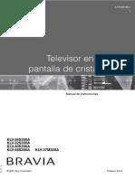 klv26s300a_es.pdf