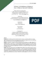 10.1.1.831.4195.pdf