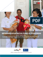 AIPMNH Investment Package PONED 20151202