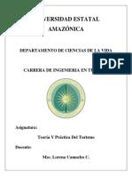3historiadelturismo-lineadeltiempo1-170713233730