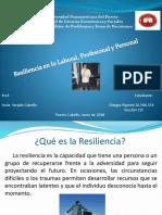 Resiliencia.pptx