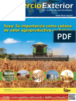 ce-227-Soya-su-importancia-agroproductiva-Bolivia.pdf