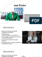 Mansion Fouster