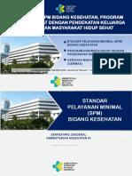 materi_paparan_pembahasan_isu_strategis_rakerkesnas_2017.pdf