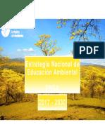 5-Estrategia-Nacional-de-Educación-Ambiental