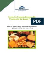 PROCESO Y EQUIPO DE QUESOS.pdf