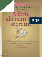 293951352-A-ferfi-aki-nem-tud-szeretni-pdf.pdf
