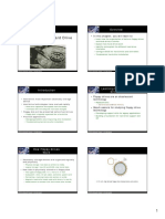 harddrive.pdf