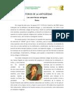 PUBLICACIÓN_PATRICIA SANTOS_ABRIL