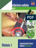 85129660-Instalaciones-sanitarias.pdf