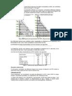 DOSIFICACION PRESA.docx