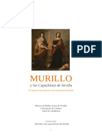 Murillo prensa.pdf