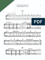 Rimsky Korsakvo-Scheherazade Op.35.pdf