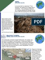 Gorkha earhquake University of Portland.pdf
