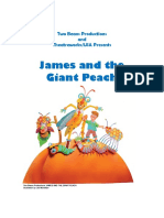 studyguide_JamesPeach.pdf