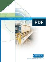 03-Filtro Prensa con Traslado Superior.pdf