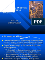 ENGECO CHAP 01 - INTRODUCTION TO ENGINEERING ECONOMY.ppt