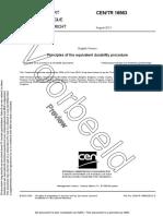 preEN_ 16563.pdf