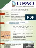 Inmunologia de La Reproduccion (1) (1)