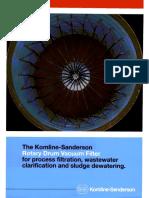 KS-rdvf.pdf