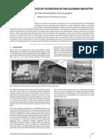Proceedings paper