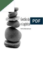 Gestodaproduoelogstica Projetodacapacidadeprodutiva 140912130206 Phpapp02
