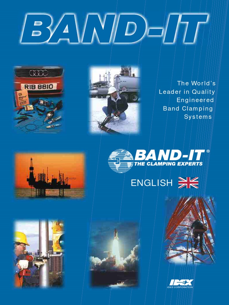 Box Of 25 BAND-IT UL1070 Ultra-Lok 1//2 Wide x 0.030 Thick x 70 Length 201 1//4 Hard Stainless Steel Band