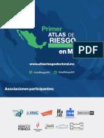 Presentacion Atlas