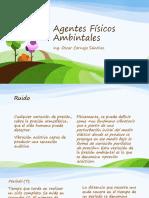 Contaminacion  e Higiene  7.pptx