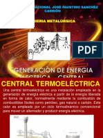 CENTRAL TERMOELECTRICA.pptx