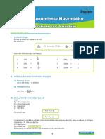 1.    Raz matematico_11_Problemas con porcentajes.pdf