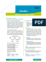 2.    Aritmetica_11_Aplicaciones comerciales e interes.pdf