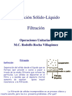 clase2filtracion-121206163119-phpapp02.ppt