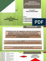 SISTEMA DE INFORMACION PP.pptx