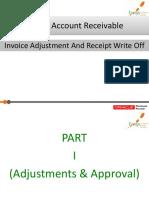137682862-AR-Adjustment-guide.pdf