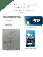 Formacion-de-Campos-Magneticos-en-Maquinas-Rotativas.pdf