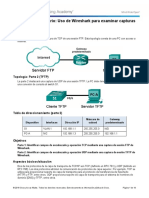 9.2.4.3-Lab-Using-Wireshark-to-Examine-TCP-and-UDP-Captures.pdf
