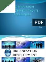 organisationaldevelopmentanditstechniques-170731115432.pdf
